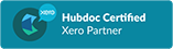 HD Certification - Xero